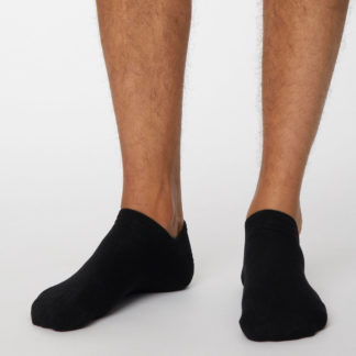 Knöchelsocken und No-Shows